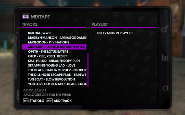 File:The Blood 106.66 - Saints Row The Third tracklist - bottom.png