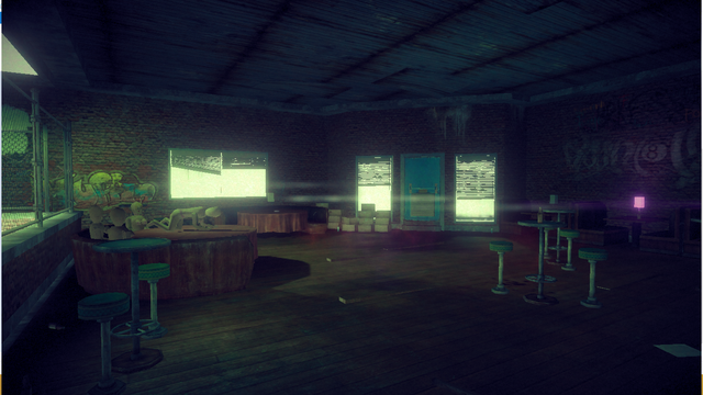 File:On Track interior in Saints Row IV - entrance.png
