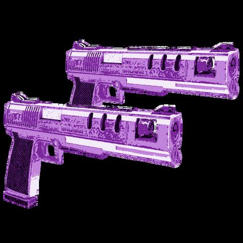 File:Ui reward weapon dual wield.png