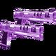 Ui reward weapon dual wield