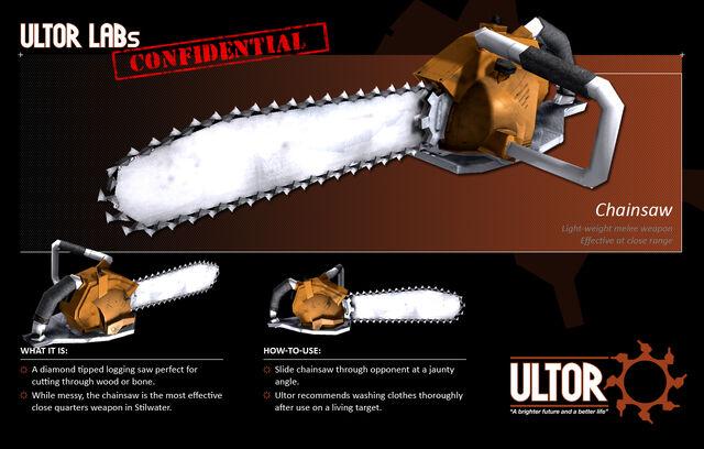 File:Chainsaw in Saints Row 2.jpg