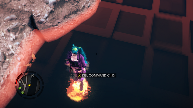 File:Command C.I.D. in the water.png