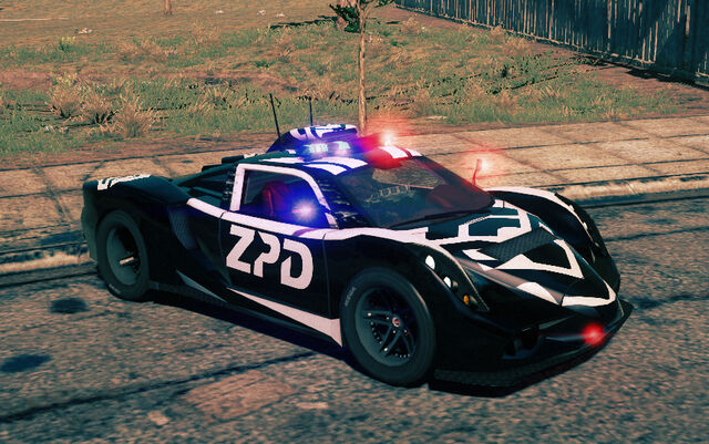 File:Peacemaker with large Zin decal in Saints Row IV.jpg