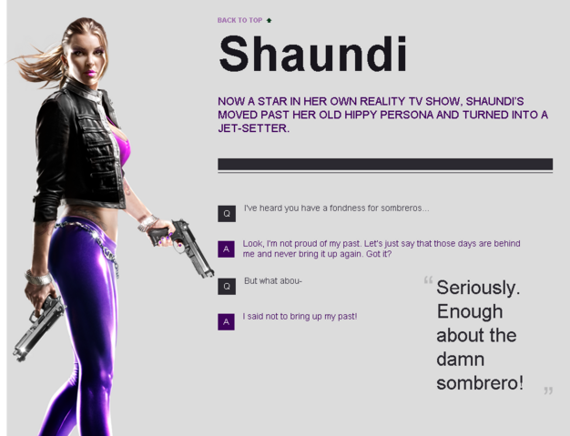 File:Saints Row website - Gangs - The Saints - Shaundi.png