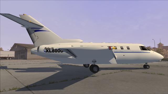 File:Graham Jet XL8000 - right side.png