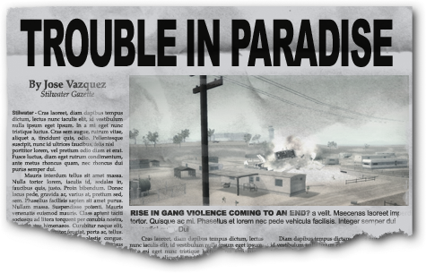 File:Newspaper sh ss trailerpark Elysian Fields Trailer Park.png