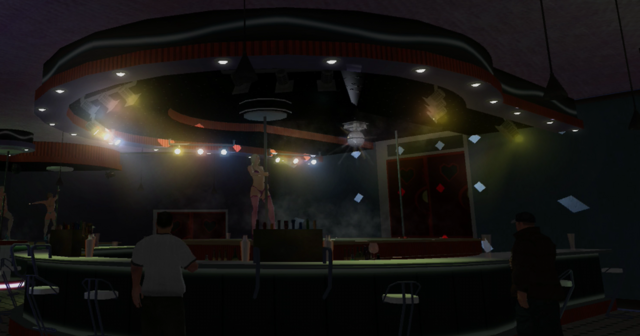 File:Technically Legal - Misty Lane - interior wide bar.png