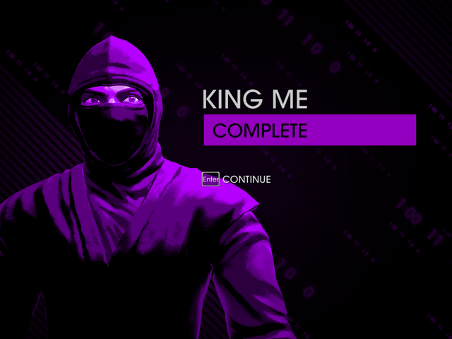 File:King me complete.png