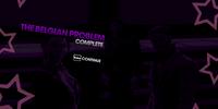 The Belgian Problem
