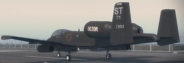 File:AB Destroyer - rear left.png