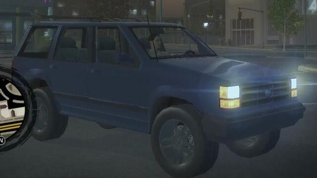 File:Nordberg - front right with lights in Saints Row 2.jpg