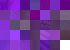 Purple 1.png
