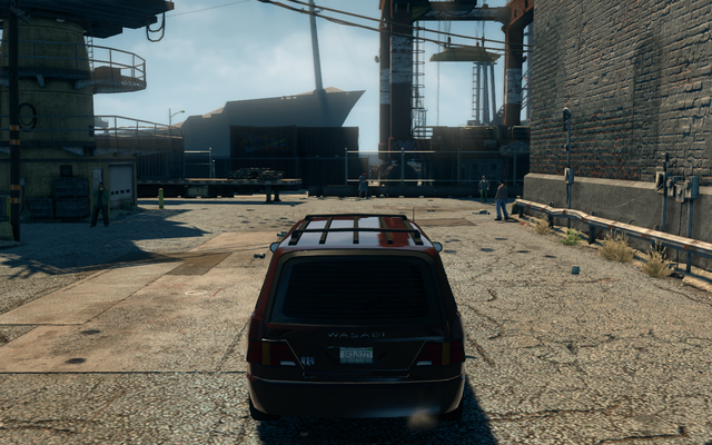 File:Westbury - rear in Saints Row The Third.png