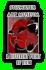 File:Saints Row 2 clothing logo - artmuse.png