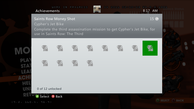 File:Saints Row Money Shot Achievement - Cypher's Jet Bike.png