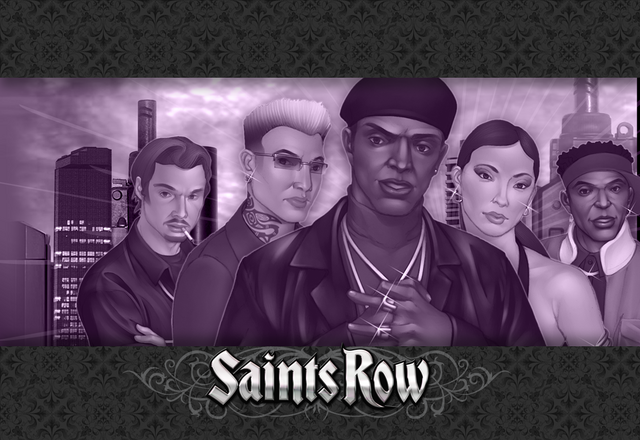 File:Saints Row demo wallpaper - Saints.png