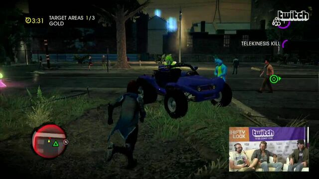 File:Mongoose in Prof. Genki's Mind Over Murder in Saints Row IV livestream.jpg