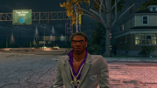 File:Pierce - face in Saints Row The Third.jpg