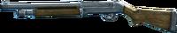 SRIV Shotguns - Semi-Auto Shotgun - Big Game - Default