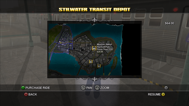 File:Stilwater Transit - Museum Station.png