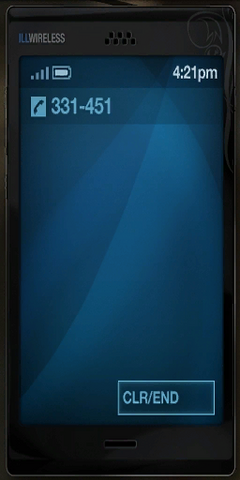 File:Cs cellphone03 cellphoneme d.png