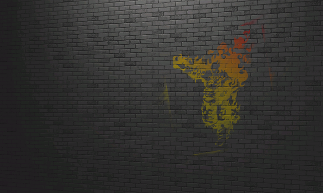 File:Endscreen humantorch.png