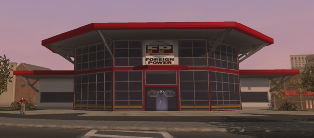 File:Foreign Power in the Suburbs district in Saints Row.png