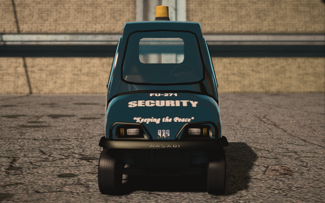 File:Saints Row IV variants - Knoxville Security - front.png