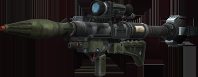 File:Annihilator RPG - Level 1 model.png