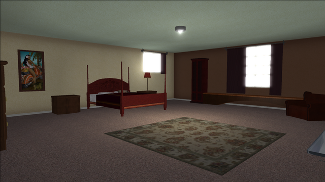 File:Lopez Mansion in Saints Row - Bedroom 1.png