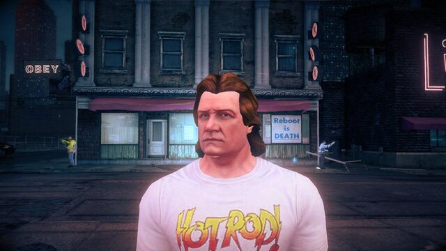 File:Roddy Piper - Face Shot.jpg