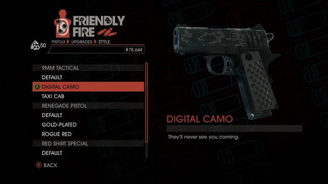 File:Weapon - Pistols - Quickshot Pistol - 9MM Tactical - Digital Camo.png