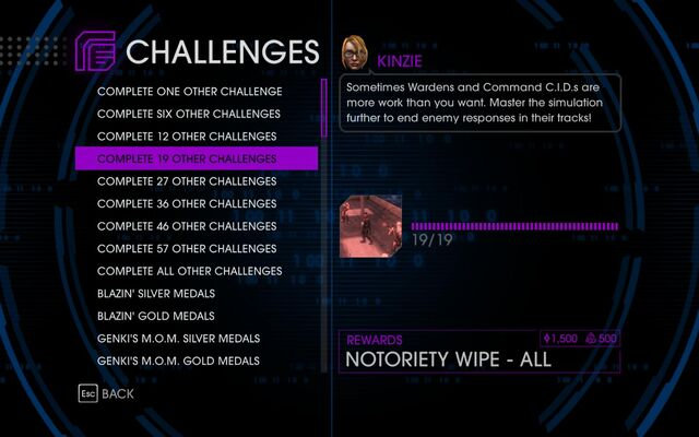 File:Challenge 04 Complete 19 Other Challenges.jpg