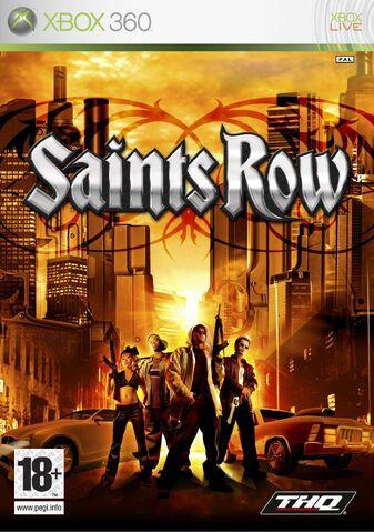 File:Saints Row box.jpg