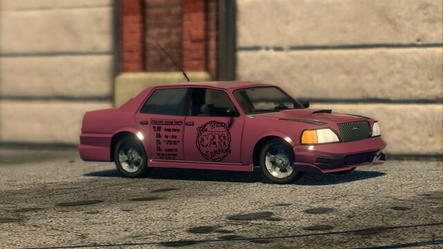 File:Taxi - front right in Saints Row The Third.jpg