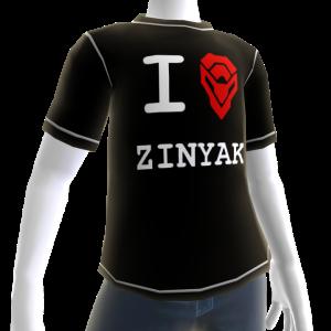 File:Tshirt ilv znyk.png