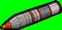 File:Ui hud inv veh tank stag.png