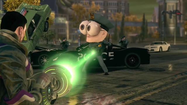 File:Saints Row IV Announce Teaser - inflato-ray.png