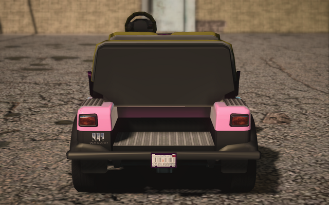 File:Saints Row IV variants - Knoxville Mascot - rear.png