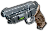 File:SRIV weapon icon pistol railpistol.png