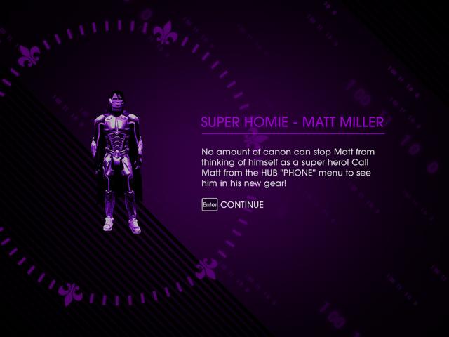 File:Nytefall reward3 super homie matt.png