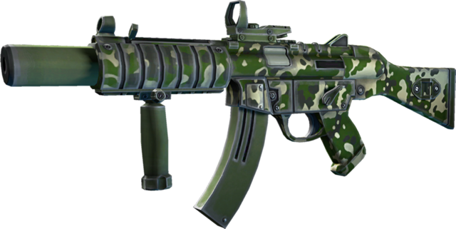 File:SRIV SMGs - Heavy SMG - SWAT SMG - Camo.png