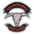 File:Saints Row 2 clothing logo - steer.png