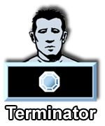 File:SR2 MP badge09 Terminator.png