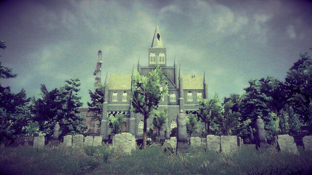 File:Saints Row Church - rear exterior in Saints Row IV.jpg