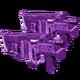 Ui reward weapon dual smg