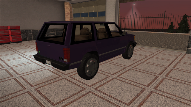 File:Saints Row variants - Nordberg - Gang 3SS lvl2 - rear right.png