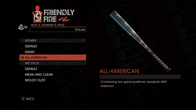 File:Weapon - Melee - Baseball Bat - Homer - All-American.png
