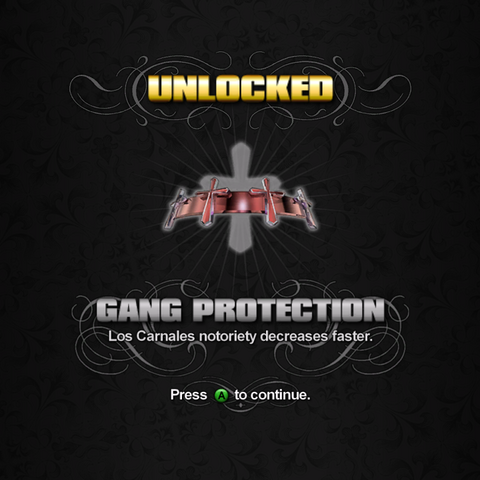 File:Saints Row unlockable - Abilities - Gang Protection - Los Carnales.png