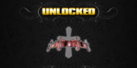 Unlockables in Saints Row